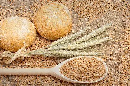 ¿Eres sensible al gluten pero no celiaco?