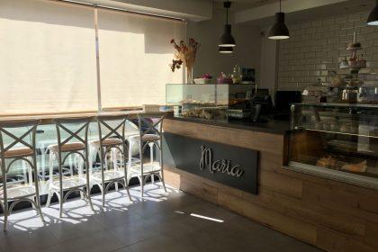 Nueva cafetería sin gluten en nuestro obrador de Torrent